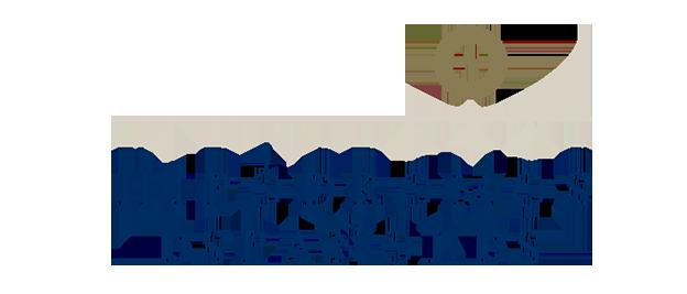 Asociación de Hipódromos